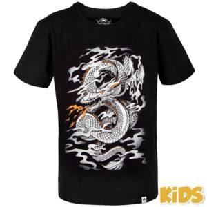 Venum Kids T shirt Dragon Flight 1