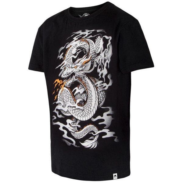 Venum Kids T shirt Dragon Flight 2
