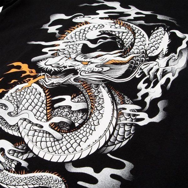 Venum Kids T shirt Dragon Flight 5