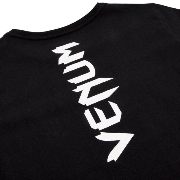 Venum Kids T shirt Dragon Flight 6