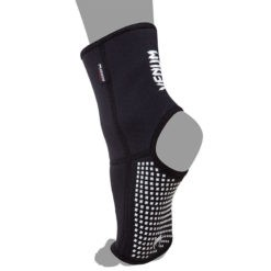 Venum Kontact Evo Foot Grip 1