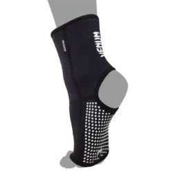 Venum Kontact Evo Foot Grip 1