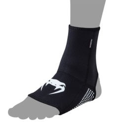 Venum Kontact Evo Foot Grip 2