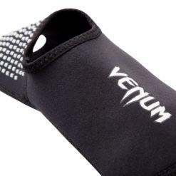 Venum Kontact Evo Foot Grip 3