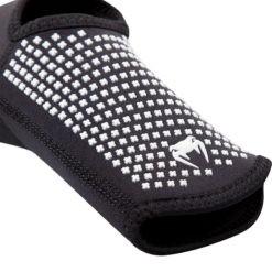 Venum Kontact Evo Foot Grip 4