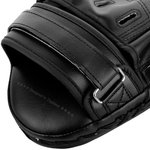 Venum Light Focus Mitts svart svart4