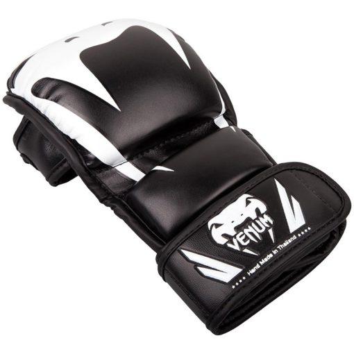 Venum MMA Sparrainghandskar Impact 2