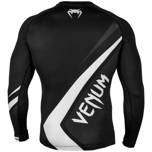 Venum Rashguard Contender 4 0 4