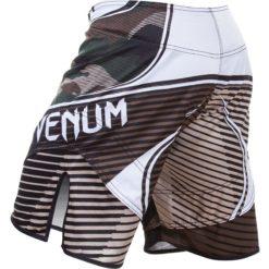 Venum Shorts Camo Hero 1