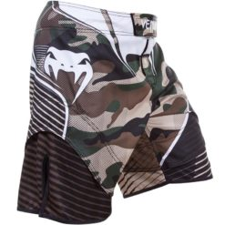 Venum Shorts Camo Hero 2