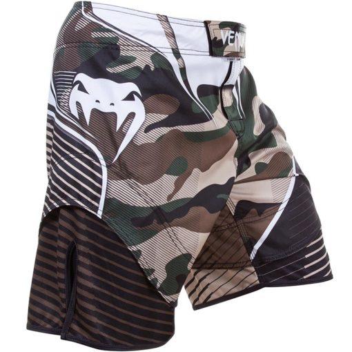 Venum Shorts Camo Hero 2