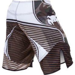 Venum Shorts Camo Hero 3