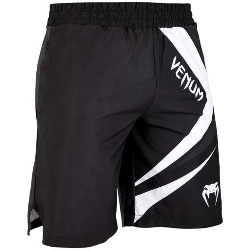 Venum Shorts Contender 4.0 1