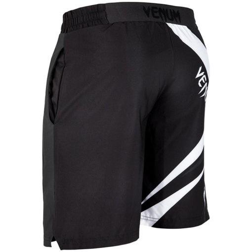 Venum Shorts Contender 4.0 2