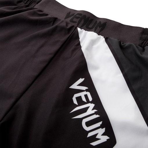 Venum Shorts Contender 4.0 4