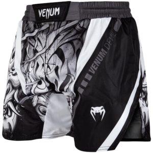 Venum Shorts Devil 2