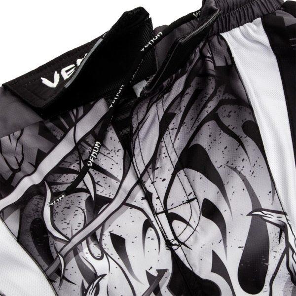 Venum Shorts Devil 7