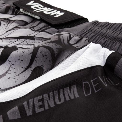 Venum Shorts Devil 8