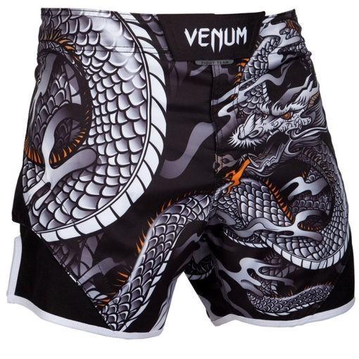 Venum Shorts Dragons Flight 3