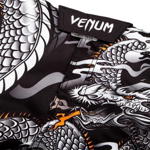 Venum Shorts Dragons Flight 6