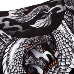 Venum Shorts Dragons Flight 7