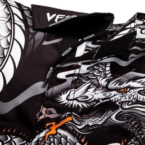 Venum Shorts Dragons Flight 8