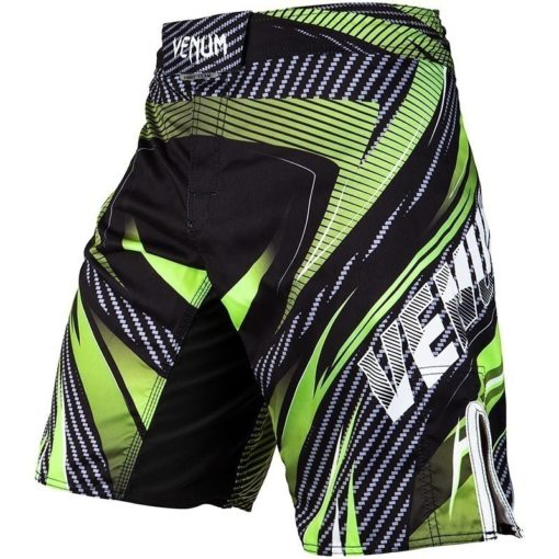 Venum Shorts Galactic 2.0 2