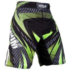 Venum Shorts Galactic 2.0 3