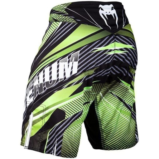 Venum Shorts Galactic 2.0 5