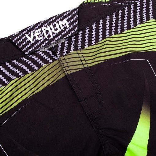 Venum Shorts Galactic 2.0 6