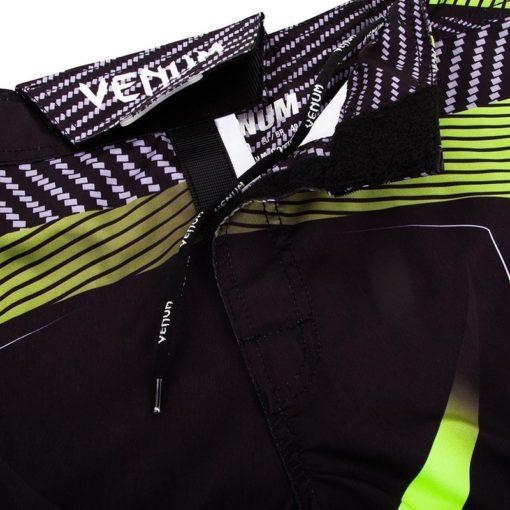 Venum Shorts Galactic 2.0 8