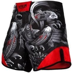 Venum Shorts Koi 1