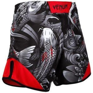 Venum Shorts Koi 2