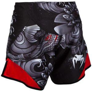 Venum Shorts Koi 3