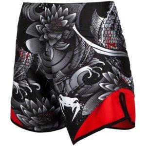 Venum Shorts Koi 4