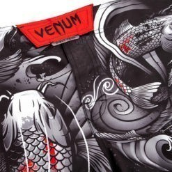 Venum Shorts Koi 5