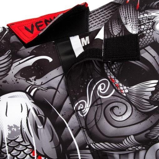 Venum Shorts Koi 6