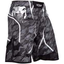 Venum Shorts Tecmo 1