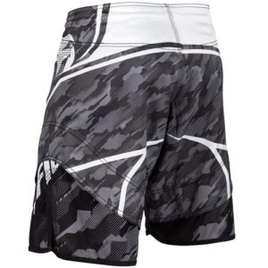 Venum Shorts Tecmo 2