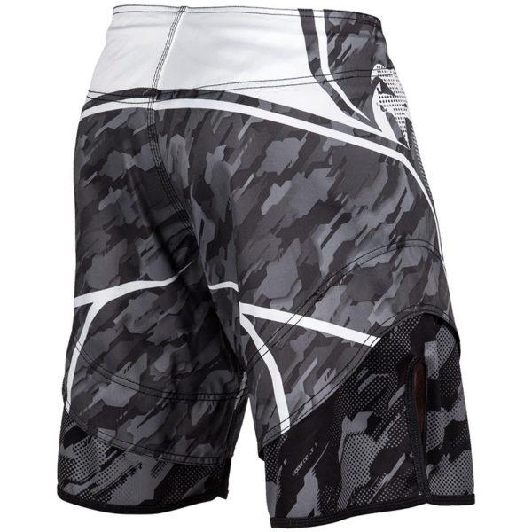 Venum Shorts Tecmo 3
