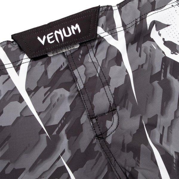 Venum Shorts Tecmo 4