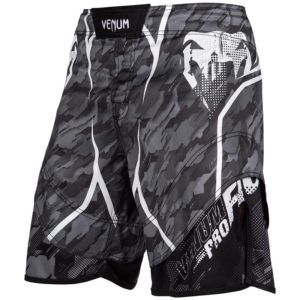 Venum Shorts Tecmo 5