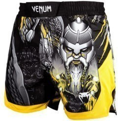 Venum Shorts Viking 2 0 2