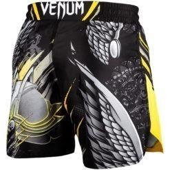 Venum Shorts Viking 2 0 3