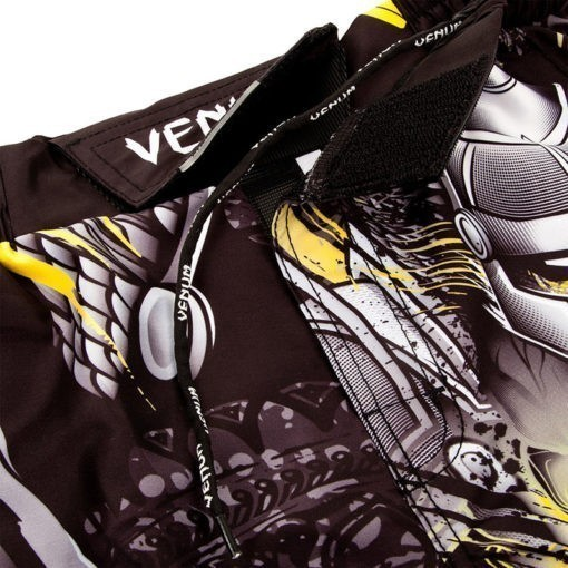 Venum Shorts Viking 2 0 5