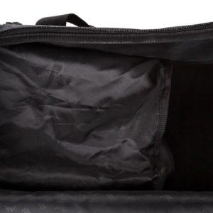 Venum Sparring Sport Bag camo 5