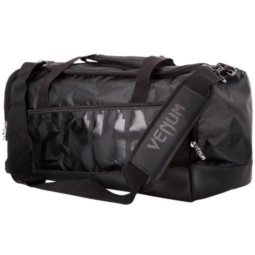 Venum Sparring Sport Bag svart svart 1
