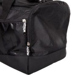 Venum Sparring Sport Bag svart svart 10