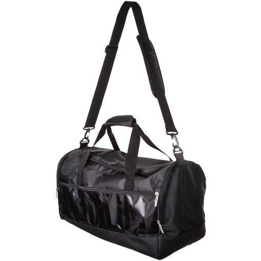 Venum Sparring Sport Bag svart svart 2