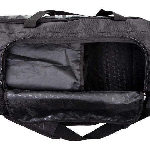 Venum Sparring Sport Bag svart svart 4